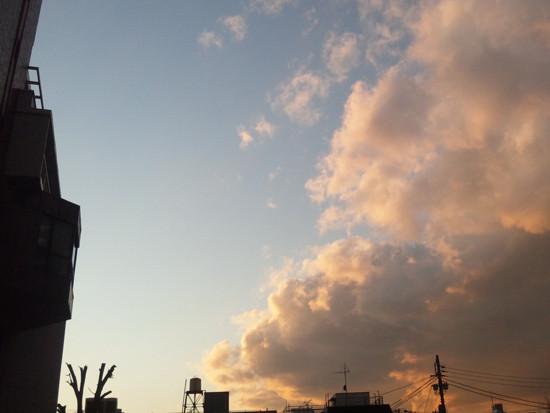 f:id:yogosiurubi:20120208064748j:image