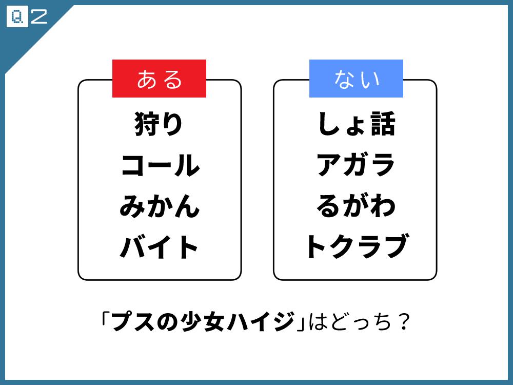 f:id:yogurtg:20200126210937p:plain
