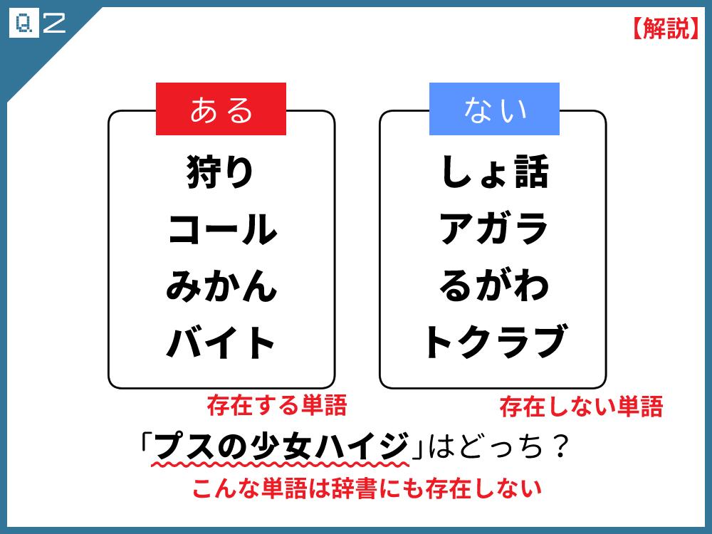 f:id:yogurtg:20200126230918p:plain