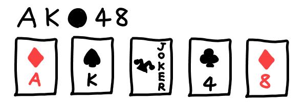 f:id:yogurtg:20200203183526p:plain