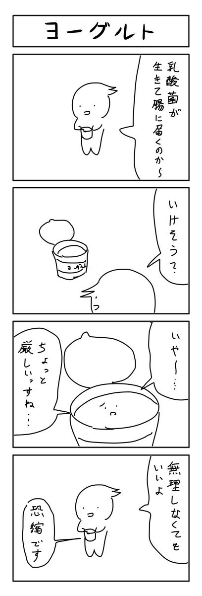 f:id:yogurtg:20200210190915p:plain