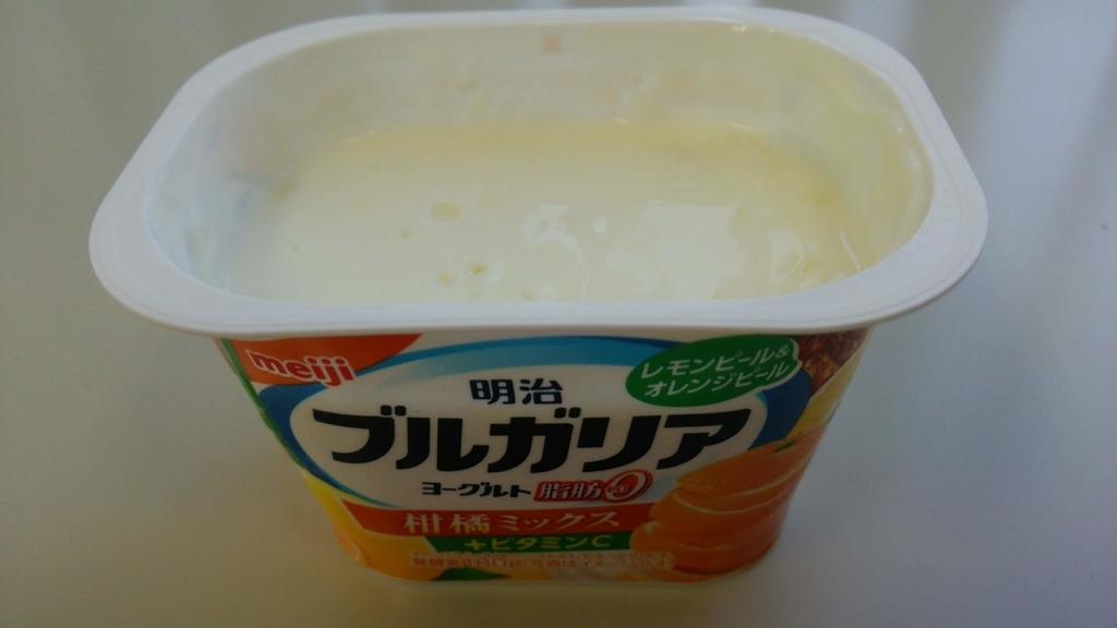 f:id:yogurtter:20181010203636j:plain