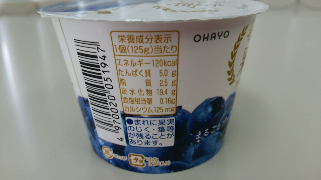 f:id:yogurtter:20181011205000j:plain