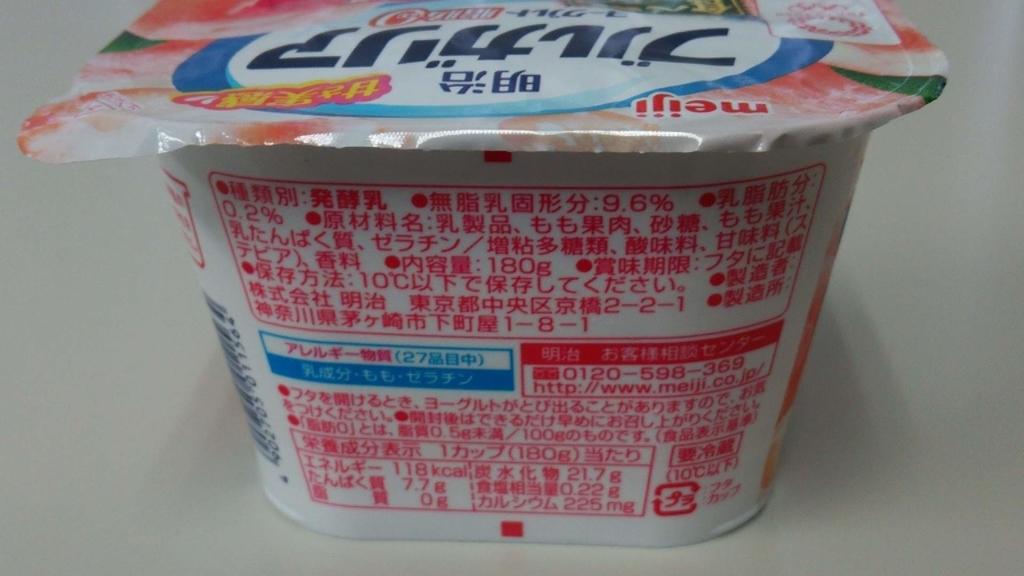 f:id:yogurtter:20181011205528j:plain