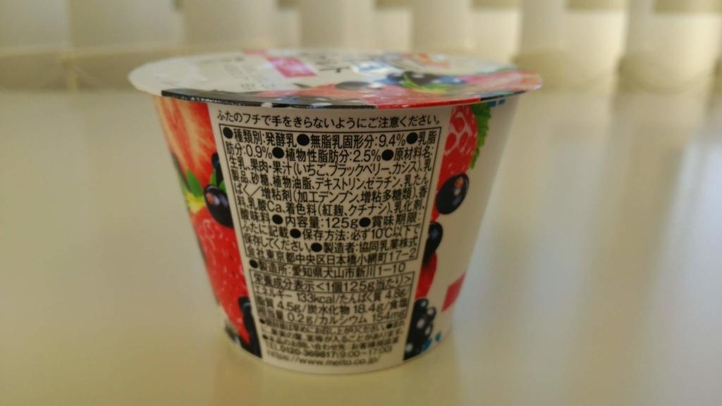 f:id:yogurtter:20181021212756j:plain