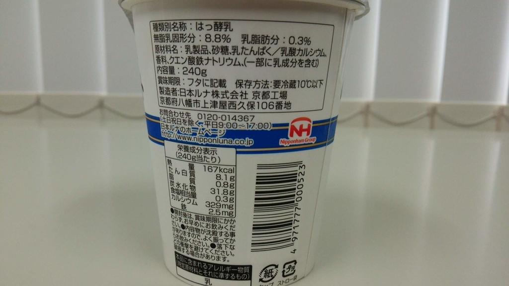 f:id:yogurtter:20181104230302j:plain