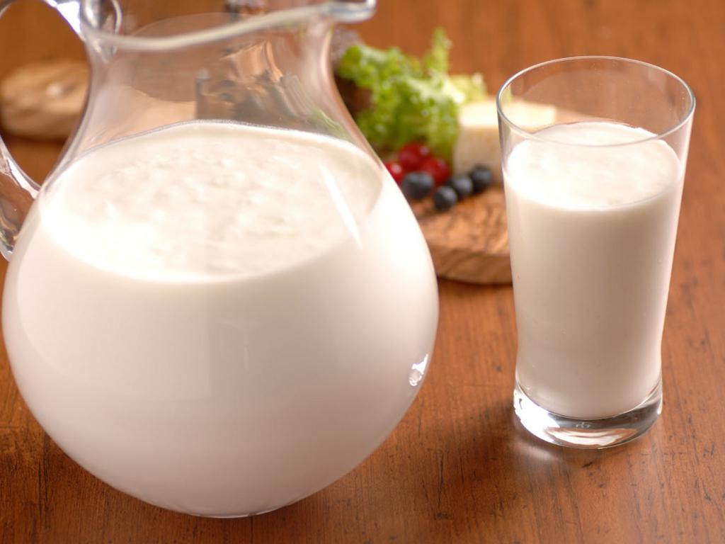 f:id:yoguruto-kefir:20170328021022j:plain