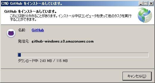 f:id:yohei-a:20160529032112j:image