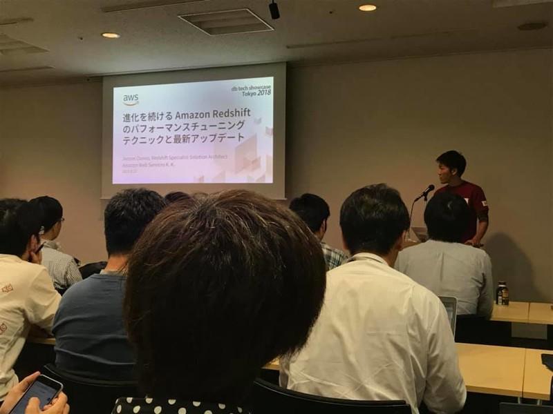 f:id:yohei-a:20180923042703j:image:w640