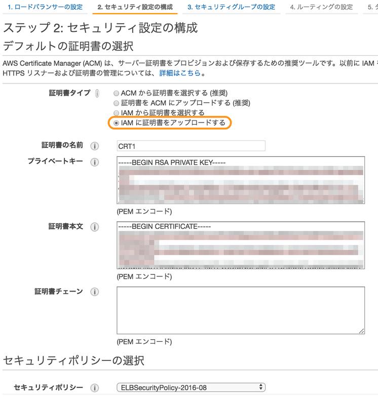 f:id:yohei-a:20181129054547p:image:w360