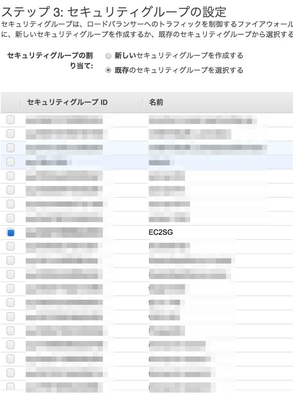 f:id:yohei-a:20181129060444p:image:w360