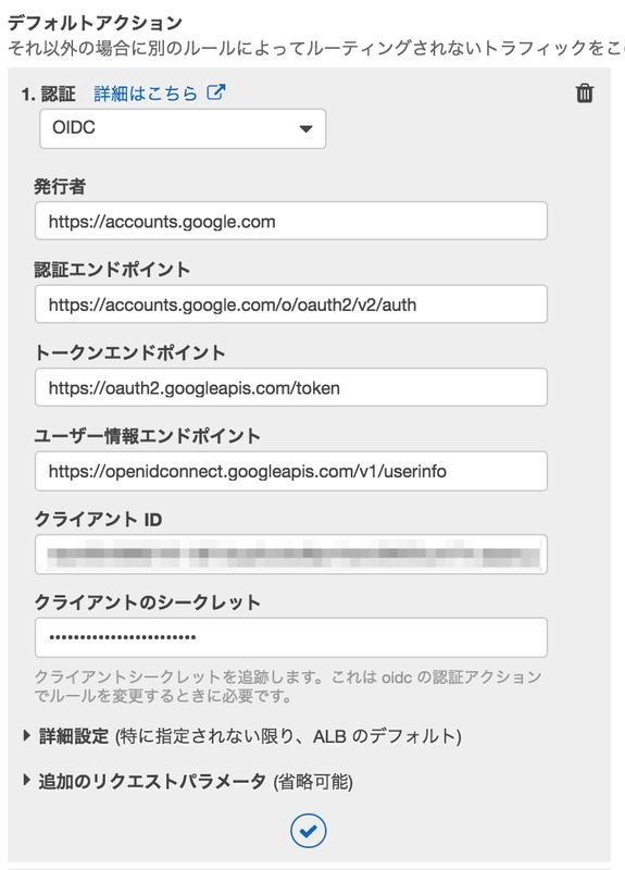 f:id:yohei-a:20181129075128p:image:w360