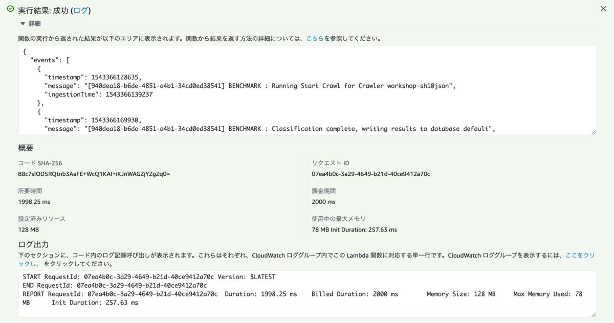 f:id:yohei-a:20200201223135p:image:w600
