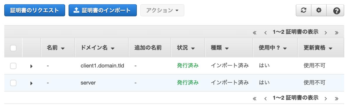 f:id:yohei-a:20200322032412p:plain