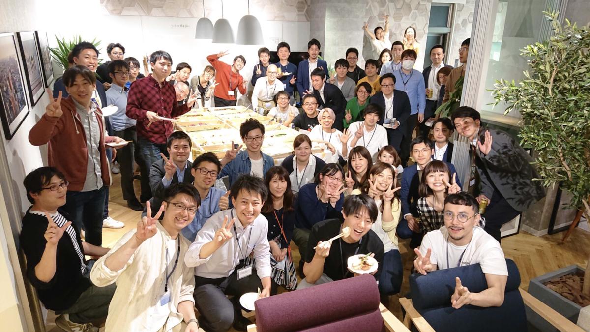 f:id:yohei-fujii:20190520203703p:plain