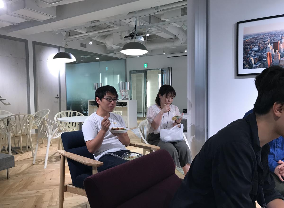f:id:yohei-fujii:20190711152346p:plain