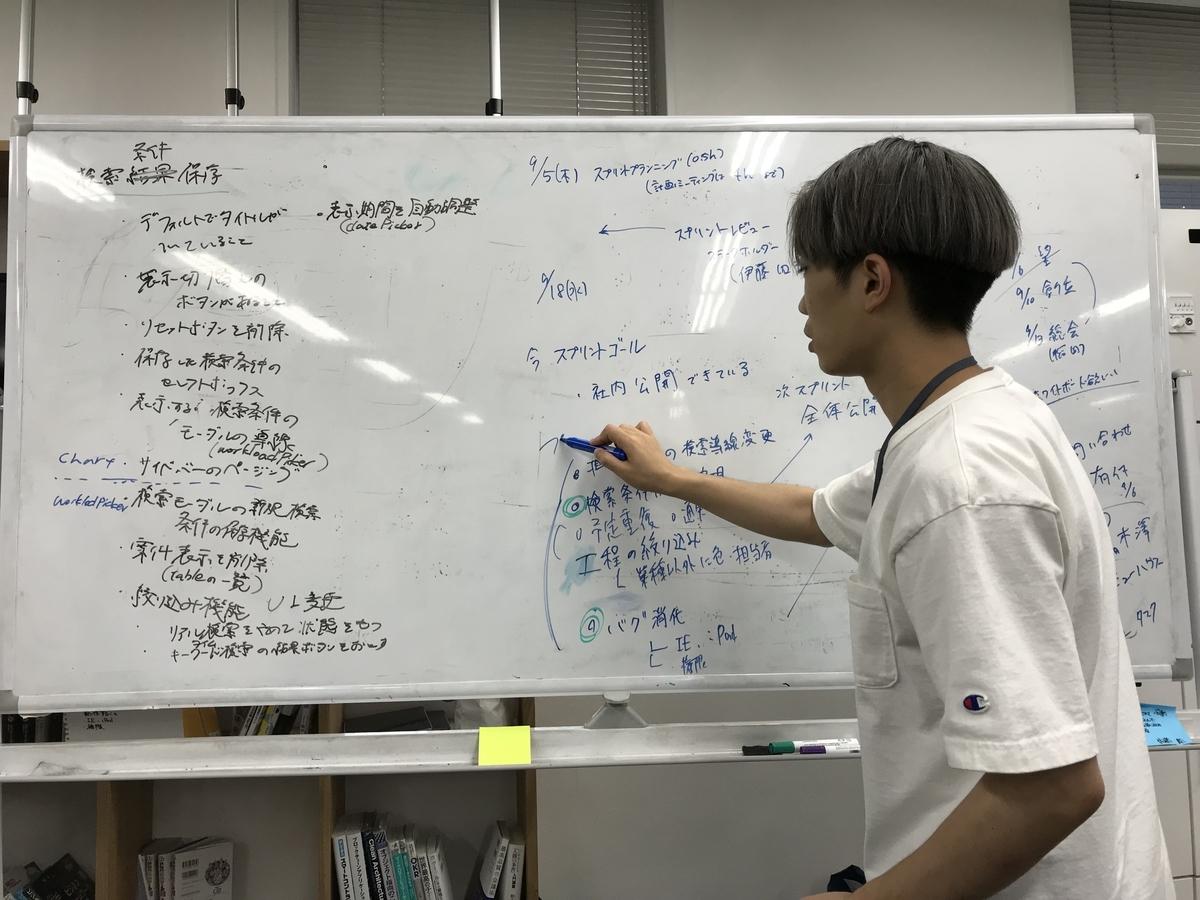 f:id:yohei-fujii:20190907160609j:plain