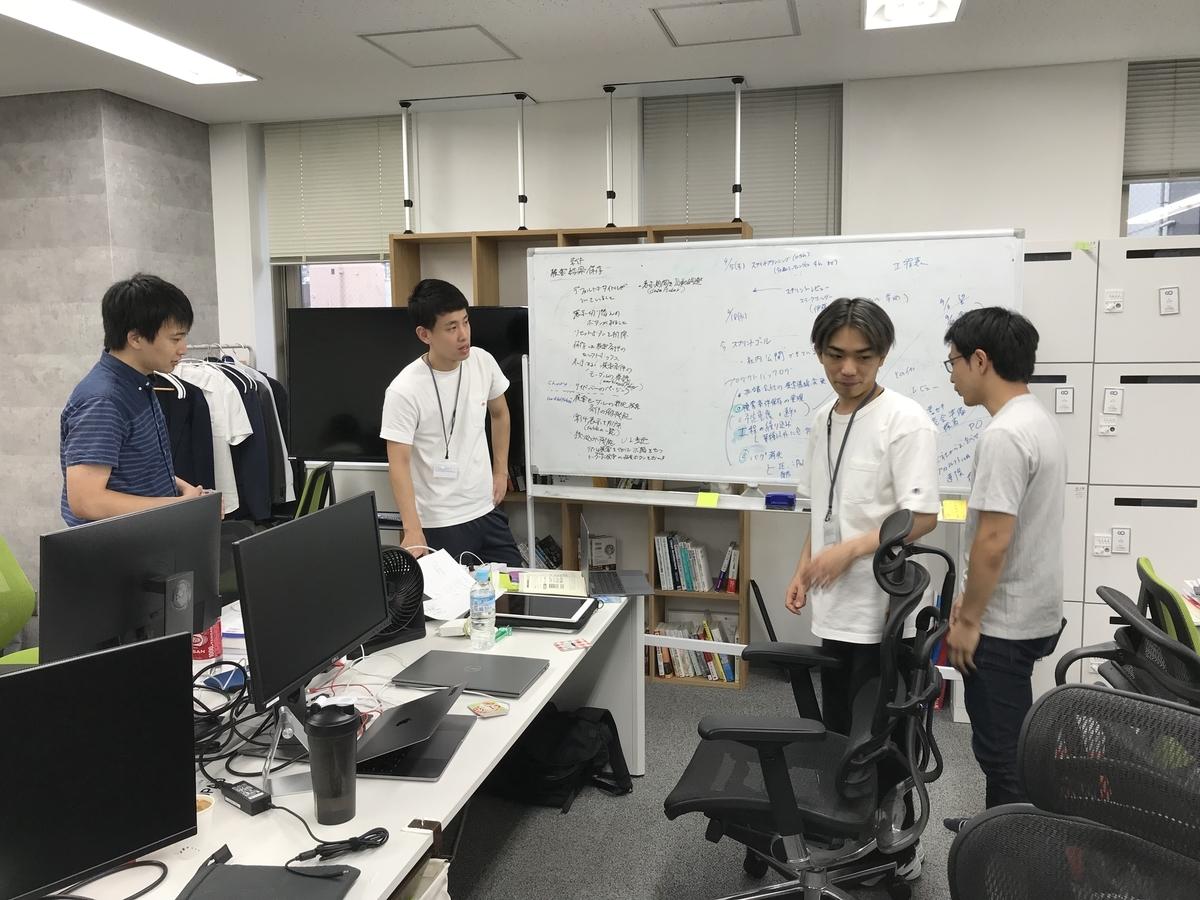 f:id:yohei-fujii:20190907160628j:plain