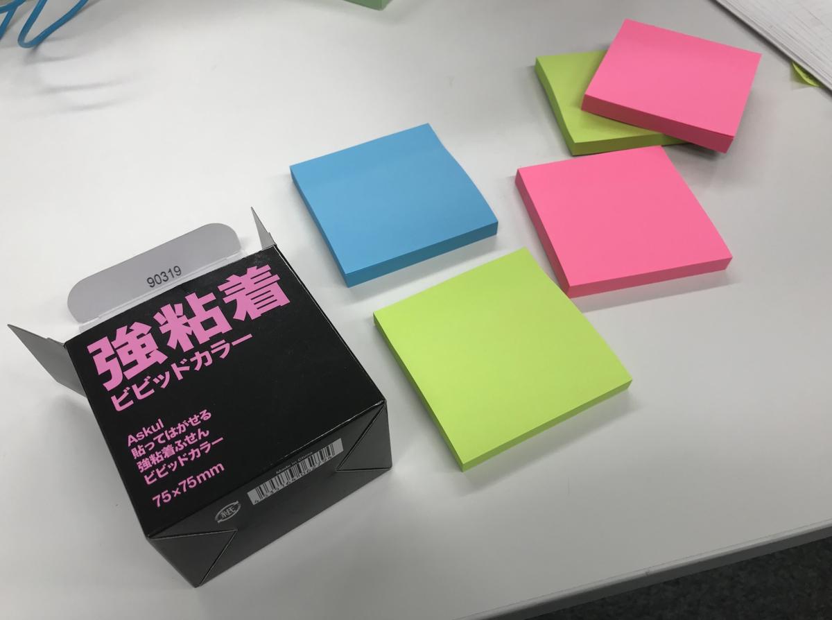 f:id:yohei-fujii:20190909185040p:plain
