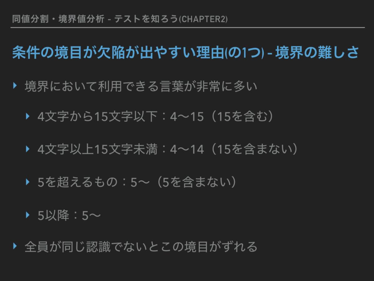 f:id:yohei-fujii:20191018130835p:plain