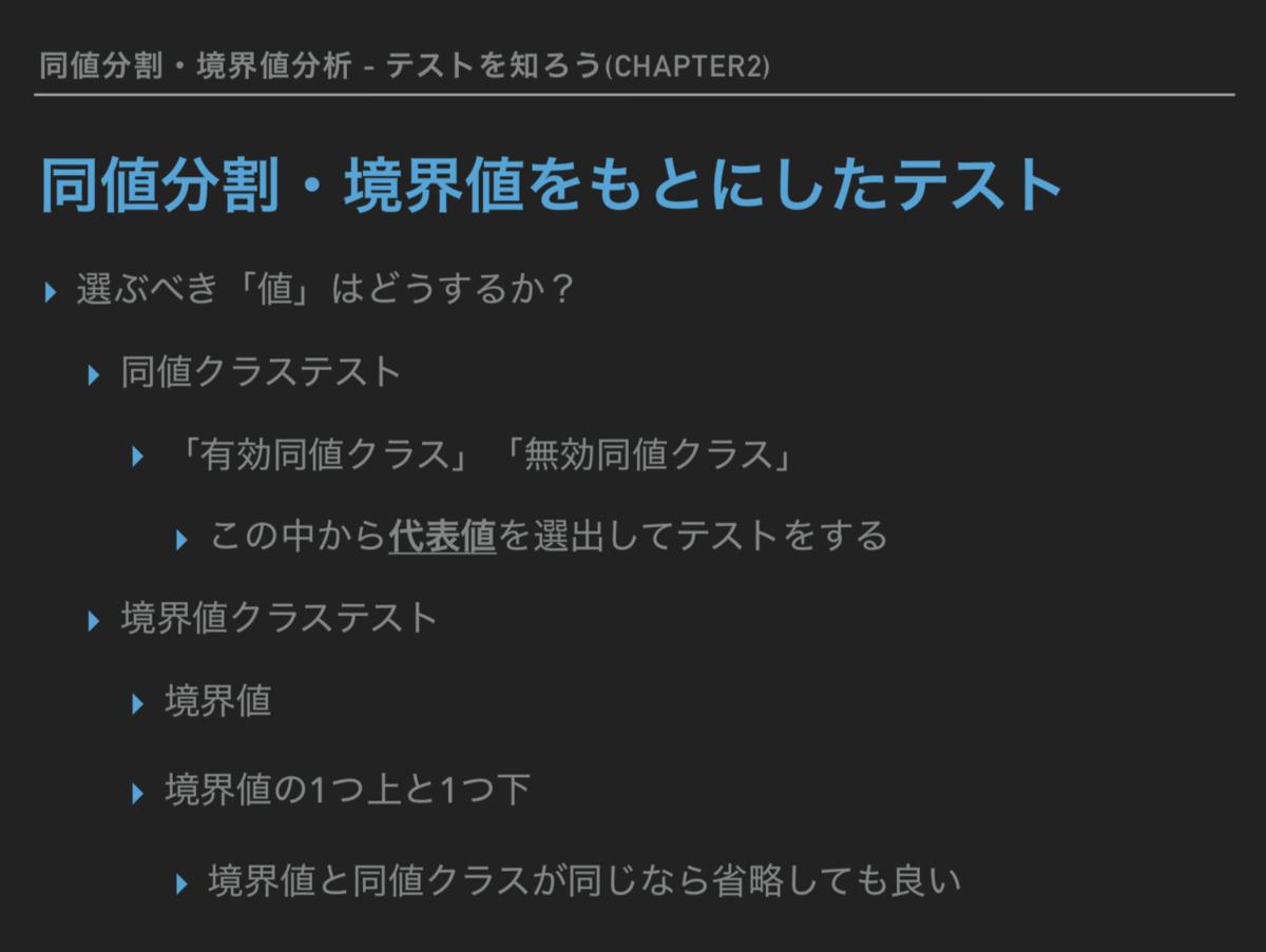 f:id:yohei-fujii:20191018152827p:plain