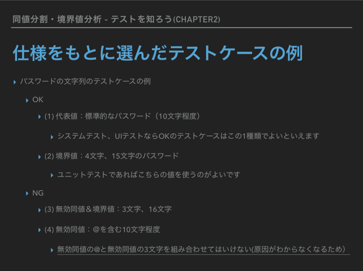 f:id:yohei-fujii:20191018195121p:plain