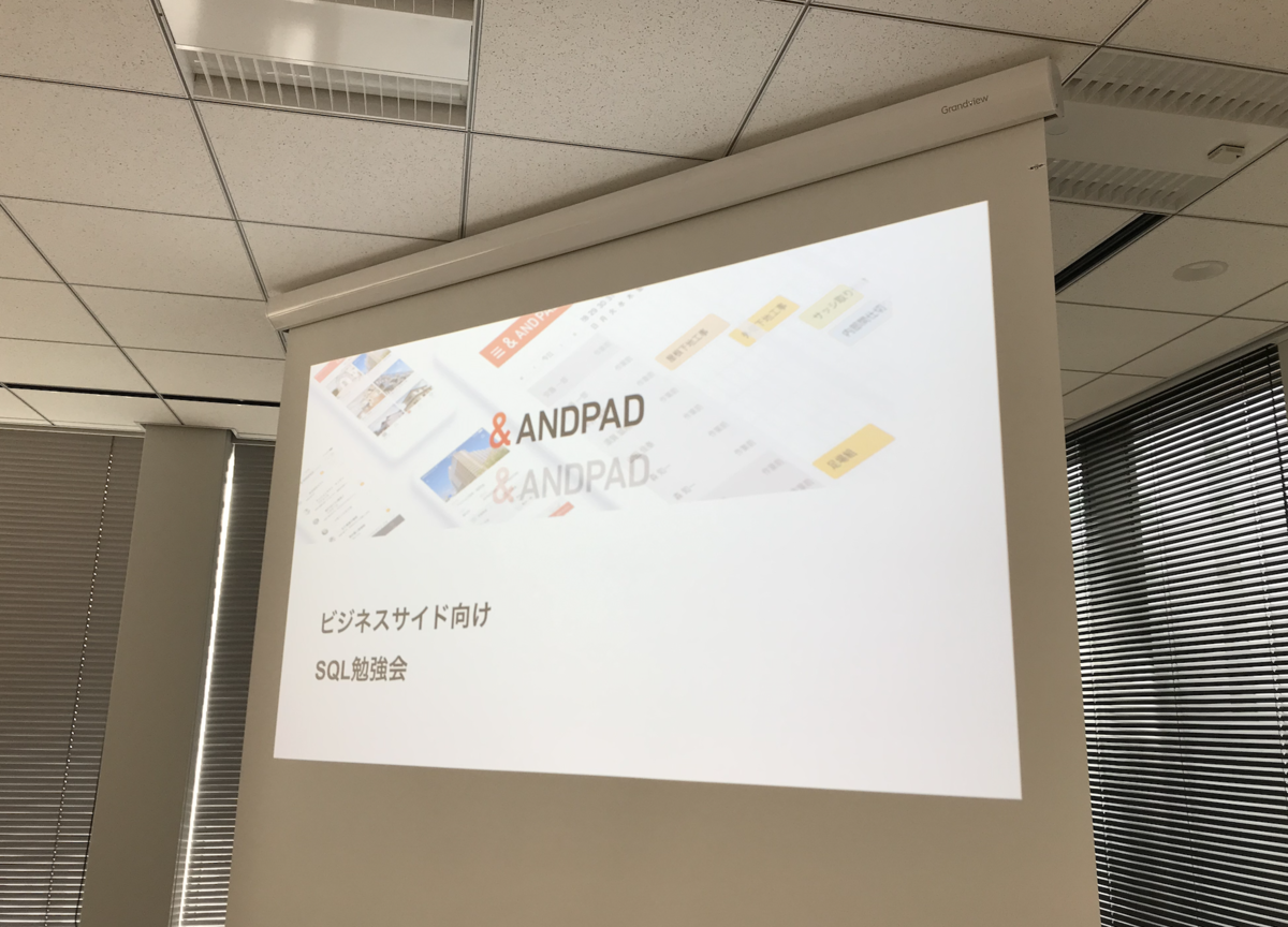 f:id:yohei-fujii:20191210134235p:plain
