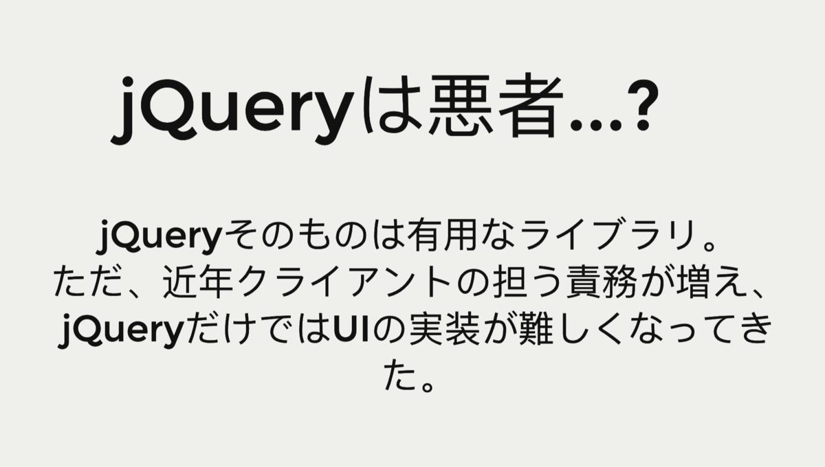 f:id:yohei-fujii:20191225224942p:plain