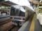 JR207系 JR東海道本線(福知山線)快速