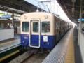 阪神5311形 阪神本線普通