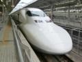 JR700系 JR東海道新幹線のぞみ