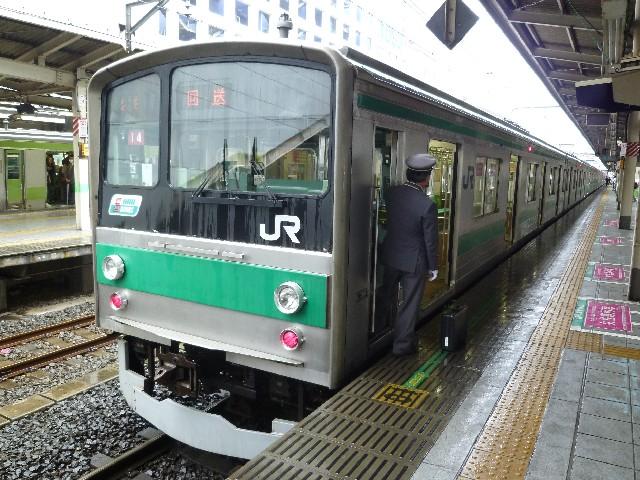 f:id:yohei223_1000:20110614213836j:image:w320
