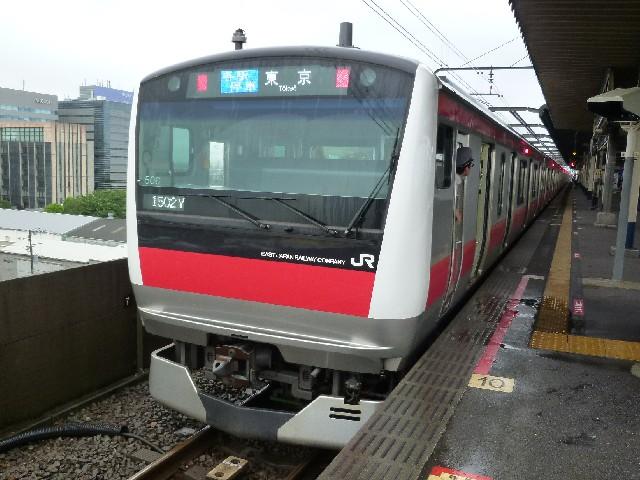 f:id:yohei223_1000:20110619160259j:image:w320