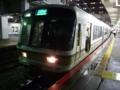 JR221系 JR関西本線区間快速