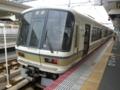 JR221系 JR関西本線(奈良線)普通