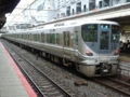 JR225系0番代 JR東海道本線普通(快速)