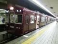 阪急3300系 大阪地下鉄堺筋線普通