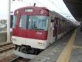 近鉄3200系 近鉄奈良線準急