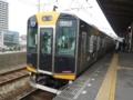 阪神1000系 近鉄奈良線普通