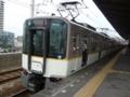 近鉄9020系 近鉄奈良線準急
