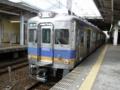 南海6300系 泉北高速鉄道線準急