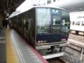 JR321系 JR東海道本線普通