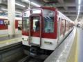 近鉄6400系 近鉄南大阪線準急