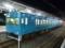 JR113系 JR阪和線普通