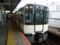 近鉄9820系 近鉄奈良線急行