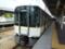 近鉄9820系 阪神なんば線区間準急