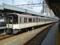 近鉄5820系 阪神なんば線普通