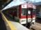 近鉄1020系 阪神なんば線区間準急