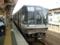 JR223系1000番代 JR北陸本線新快速
