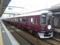 阪急9000系 阪急神戸線普通